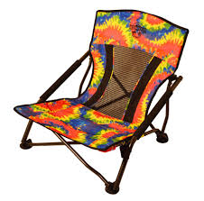 Target Beach Chairs With Canopy Foldable Tables Target Folding Chairs Fold Out Lawn Chair Tommy