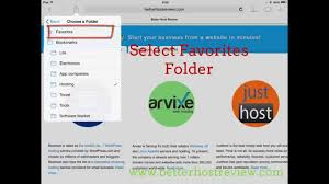 add sites to safari home page on ipad iphone youtube