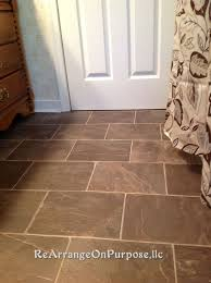linoleum flooring nyc linoleum flooring linoleum flooring nyc
