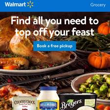 find out what is new at your fayetteville walmart supercenter