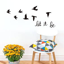 Birds Home Decor Articles With Metal Flying Birds Wall Decor Tag Flying Birds Wall