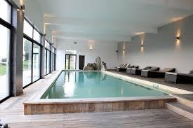 chambre d hote avec piscine int駻ieure hebergement de charme avec piscine interieure chauffee pres de