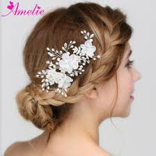 headpieces online headpieces for prom online headpieces for prom for sale