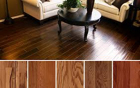 hardwood carpet laminate toledo