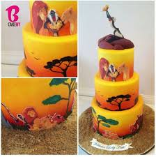 lion king cake toppers 134721 lion king cake decoration ideas decoration ideas for the