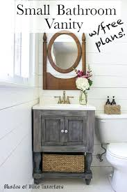 Cheap Bathroom Vanities With Sink Smallest Bathroom Vanitybest Cheap Bathroom Vanities Ideas Narrow