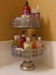 Bathroom Countertop Storage by Best 20 Bathroom Vanity Organization Ideas On Pinterest U2014no Signup