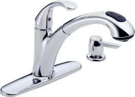 delta kitchen faucet parts delta kitchen faucets touch kitchen faucets costco home depot moen
