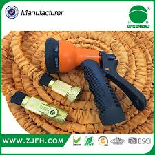 Garden Hose Extension Faucet Faucet Extension Hose Faucet Extension Hose Suppliers And