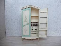 85 best bespaq miniature furniture images on pinterest 3 4 beds