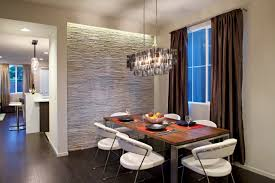 Stone Accent Wall The Stone Accent Wall Is Almost Complete I - Dining room accent wall