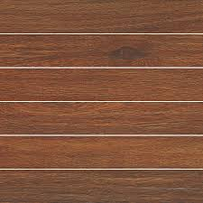 Seamless Wooden Table Texture Tileable Wood Plank Texture Dark Wood Plan Seamless Texture
