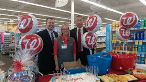 walgreens resume paper walgreen s celebrates grand opening in wayzata business walgreen s celebrates its grand opening in wayzata