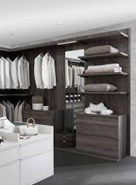 Wardrobe Interior Accessories Interior Accessories Wardrobes Kenya