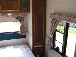 travel with kevin and ruth motorhome upgrades