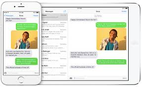 Text Message 2014 - cannot activate ios 8 s text message forwarding and iphone