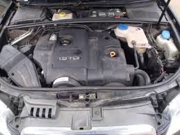 audi b7 engine used audi a4 engines cheap used engines