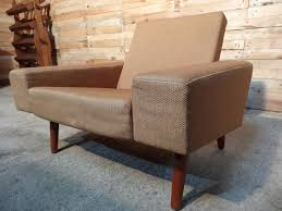 1960s Armchair Eu Vintage Specialise In Retro Vintage 1960s Furniture Teak Retro