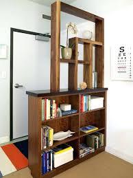 shelves library bookshelf dividers bookshelf room dividers