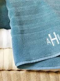 Greyton Ikat Bath Rug Complete Your At Home Spa Experience With The Hayden Bath Rug That