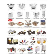 kitchen tools and equipment list of baking utensils homesessive image results pastry items