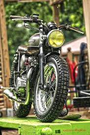 kawasaki 118 best kawasaki custom motorcycles images on pinterest custom