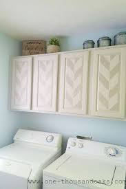 best place to buy cabinets for laundry room 24 best laundry room ideas clever laundry room storage ideas
