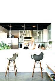 chaise de bar cuisine tabouret de bar de cuisine founderhealth co