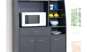 but meubles de cuisine meuble de cuisine en bois meubles cuisine but meuble cuisine