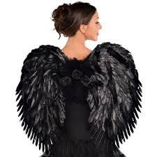 Halloween Costume Angel Wings 93 Dark Angel Dark Fairy Costumes Images