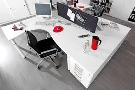 U Schreibtisch Wellemöbel Gmbh Hyper Schreibtisch Kombination Höhenverstellbar