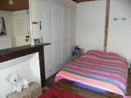 loue chambre location de chambre chez l habitant à sever 3305