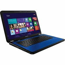 black friday deals on computers black friday computer deals on tablets and laptops good value or not