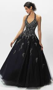 black wedding dress with ball gowncherry marry cherry marry