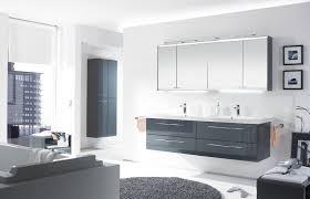 badezimmer mit wei und anthrazit ideen ehrfürchtiges badezimmer weiss anthrazit badezimmer
