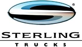 ford sterling truck parts vacuum truck chassis parts industrial municipal sewer parts