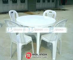 white plastic patio table plastic patio furniture beauty white plastic patio chairs plastic