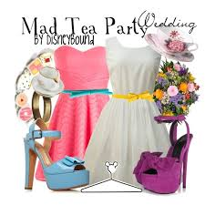 192 best tea party attire images on pinterest clothing skirts