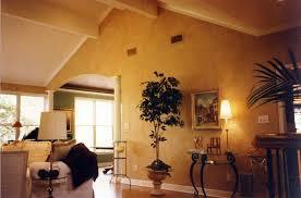 austin texas wall finishes faux finish decorative finishing back
