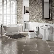 edwardian bathroom ideas edwardian bathroom design great ideas 9