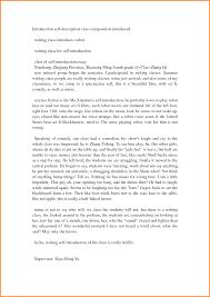 write me best phd essay on civil war adidas research paper esl
