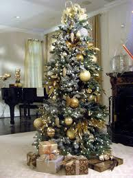 christmas christmas how to decorate tree create designer hgtv