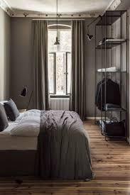 rustic bedroom ideas bedroom design mens bedroom wallpaper bohemian bedroom decor