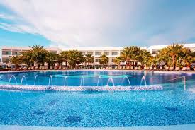 5 all inclusive ibiza flights 3 nights 199pp