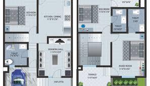 house models plans december kerala home design and floor plans indian house models