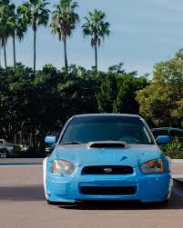 subaru blobeye stance blobeye instagram photos and videos pictastar com