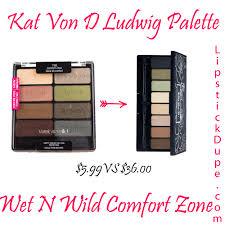 Wet Wild Comfort Zone Wet N Wild Archives Lipstick Dupe