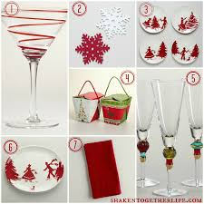 holiday cocktails clipart love this holiday inspiration u0026 black friday with world market
