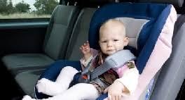 attache siege auto rappel sièges auto pour bébé attention à la boucle d attache