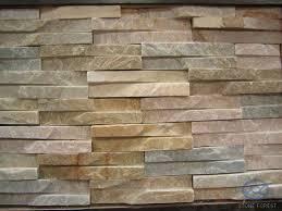 Design For Outdoor Slate Tile Ideas Outdoor Slate Tile